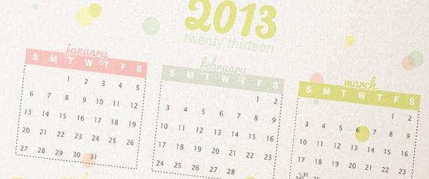 free-printable-2013-calendar