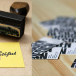 DIY Business Card Roundup