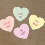 printable-valentines-heart-stickers