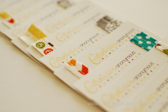 sewn-diy-business-cards