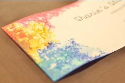 watercolour-diy-business-cards