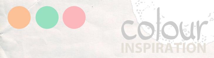Colour Inspiration 24.05.13