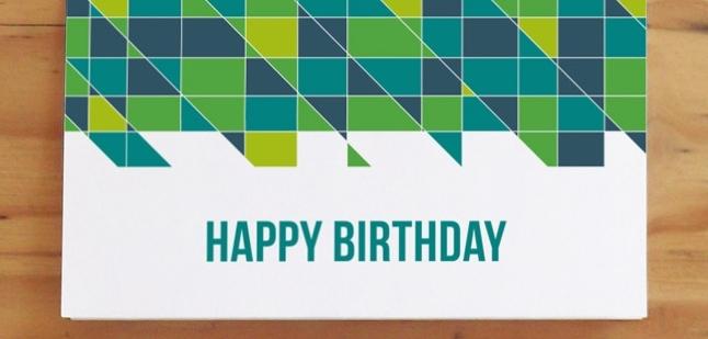 freeprintablehappybirthdaycard – Print Happy Birthday Card