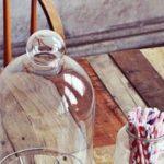 10 DIY Pallet Ideas