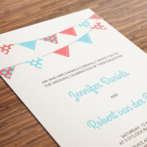 succulent wedding invitation templates printable