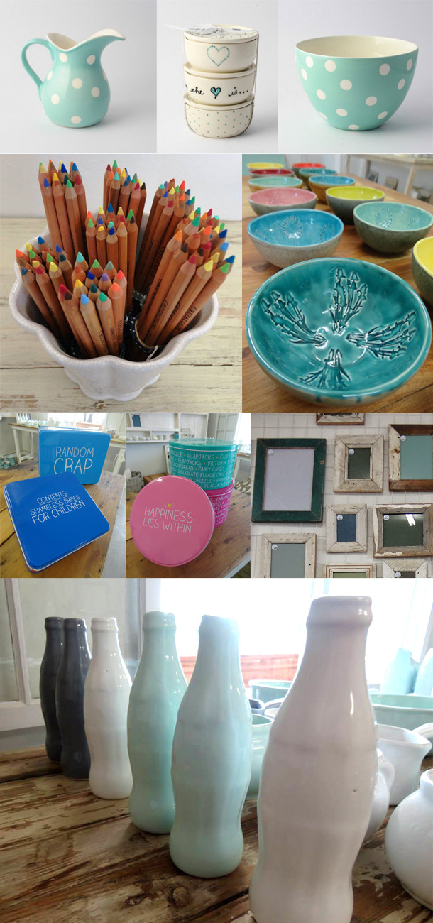 decor and gifts in howick