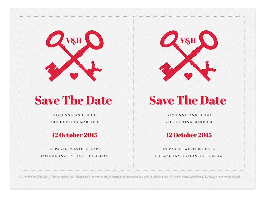business save the date templates free - free printable business cards car interior design