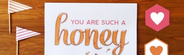 free-printable-honey-valentines-2
