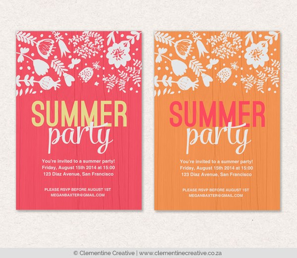 Wedding Invitation Wording For Reception Only with great invitations template