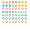 printable-planner-stickers-for-students-page-2