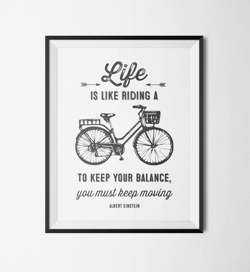 Free Printable Wall Art Quotes