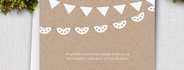 free-printable-wedding-invitation-template-3