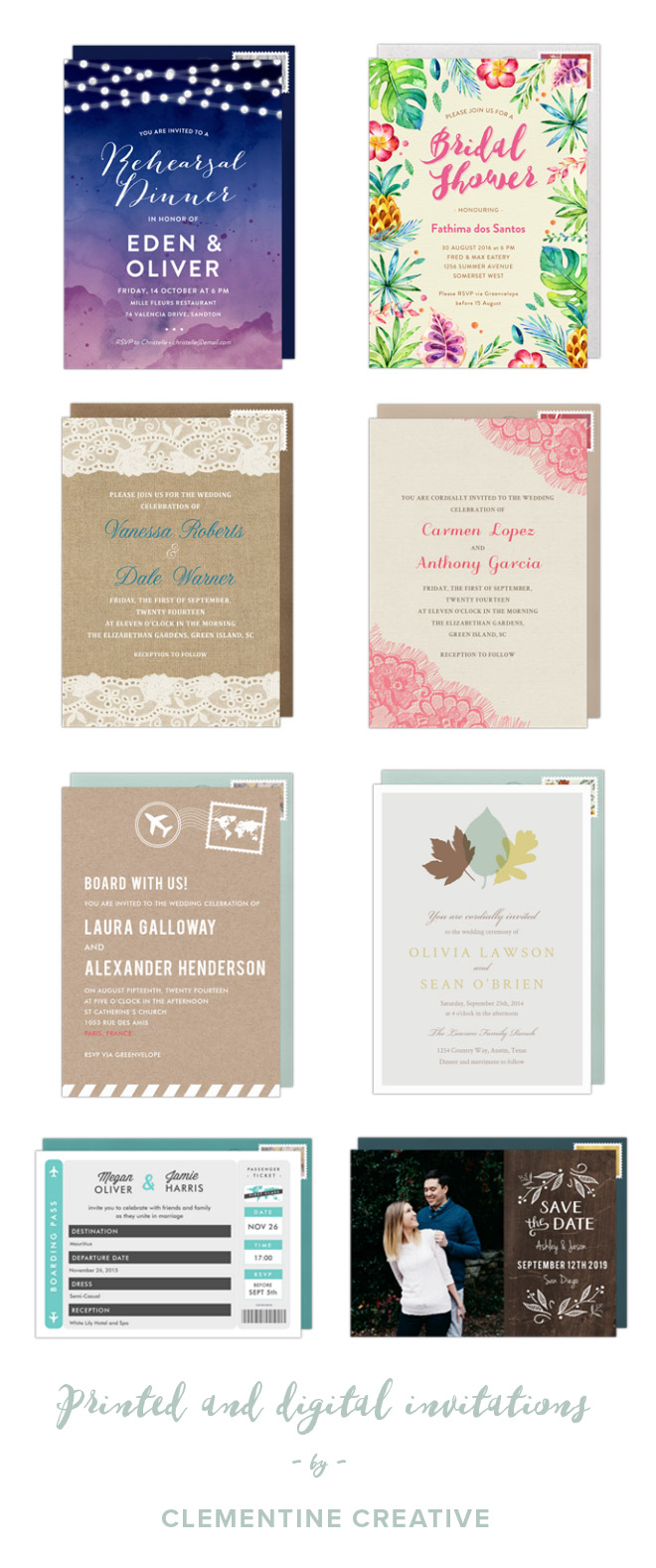 Wedding Invite Etiquette 61 Simple Looking for more wedding