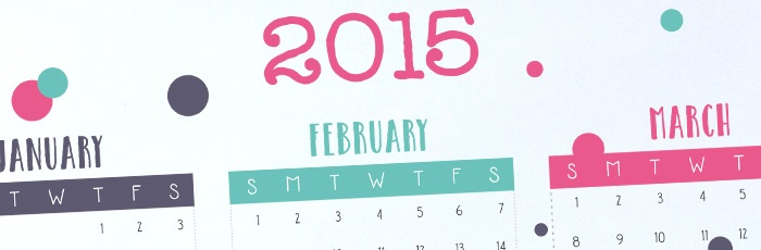 free-printable-2015-calendar-1