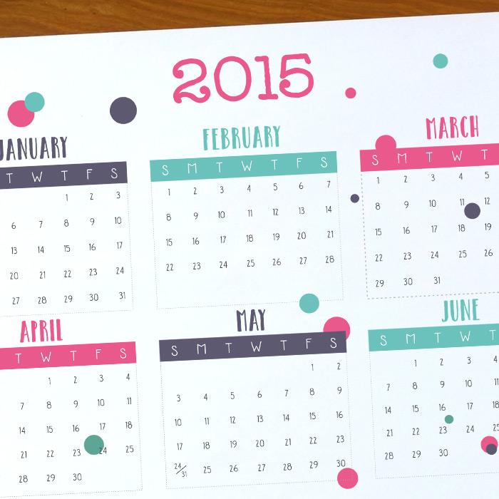 2015 free calendar passionative 2015 free calendar saigontimesfo