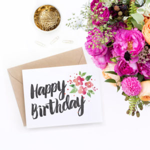 printable-birthday-card-with-watercolur-florals-1