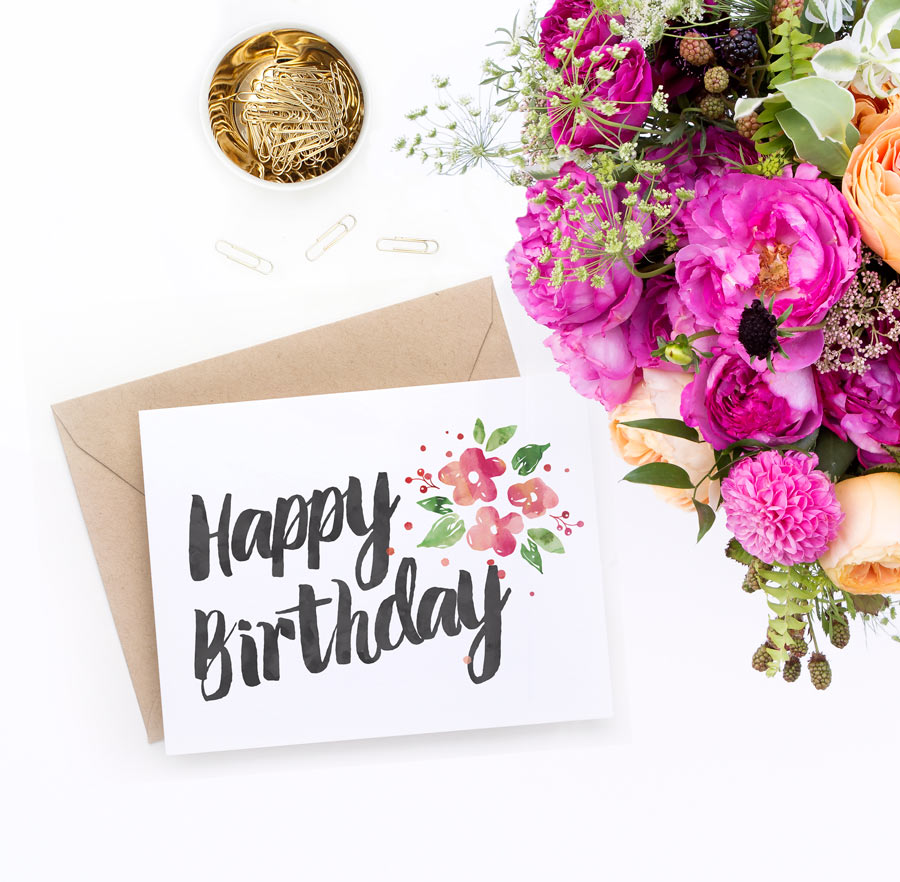 Download Birthday Cards Ukrandiffusion