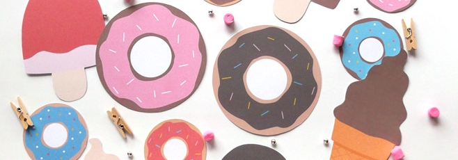 free-printable-ice-cream-and-donuts-feat