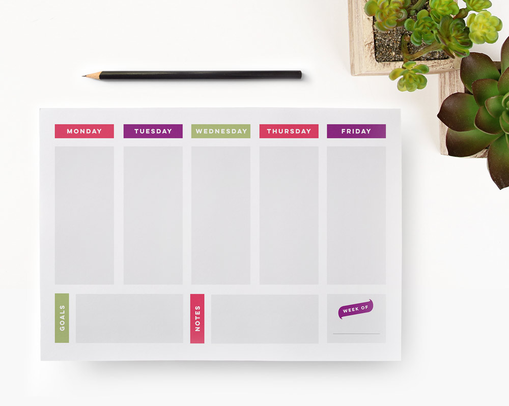 Free 2015 Calendars With Holidays/page/2 | New Calendar Template Site