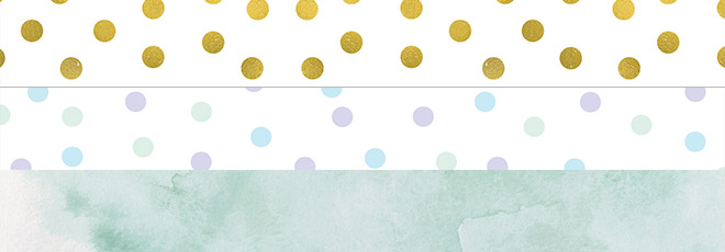 Blogging archives clementine creative printable planners free creative blog headers pronofoot35fo Images