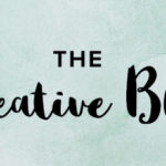 how to create your own blog header in picmonkey