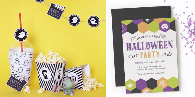 9-free-halloween-printables-3