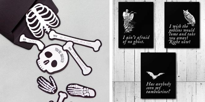 9-free-halloween-printables-4
