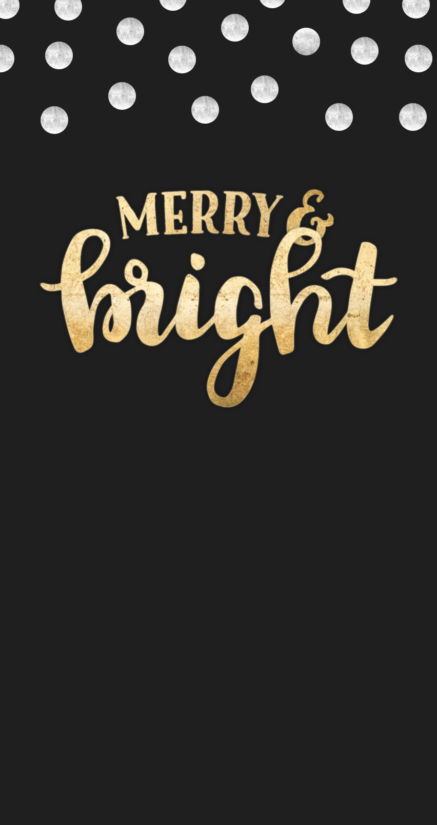 Good Wallpaper Harry Potter Bright - merry-and-bright-iphone  Graphic_605219.jpg