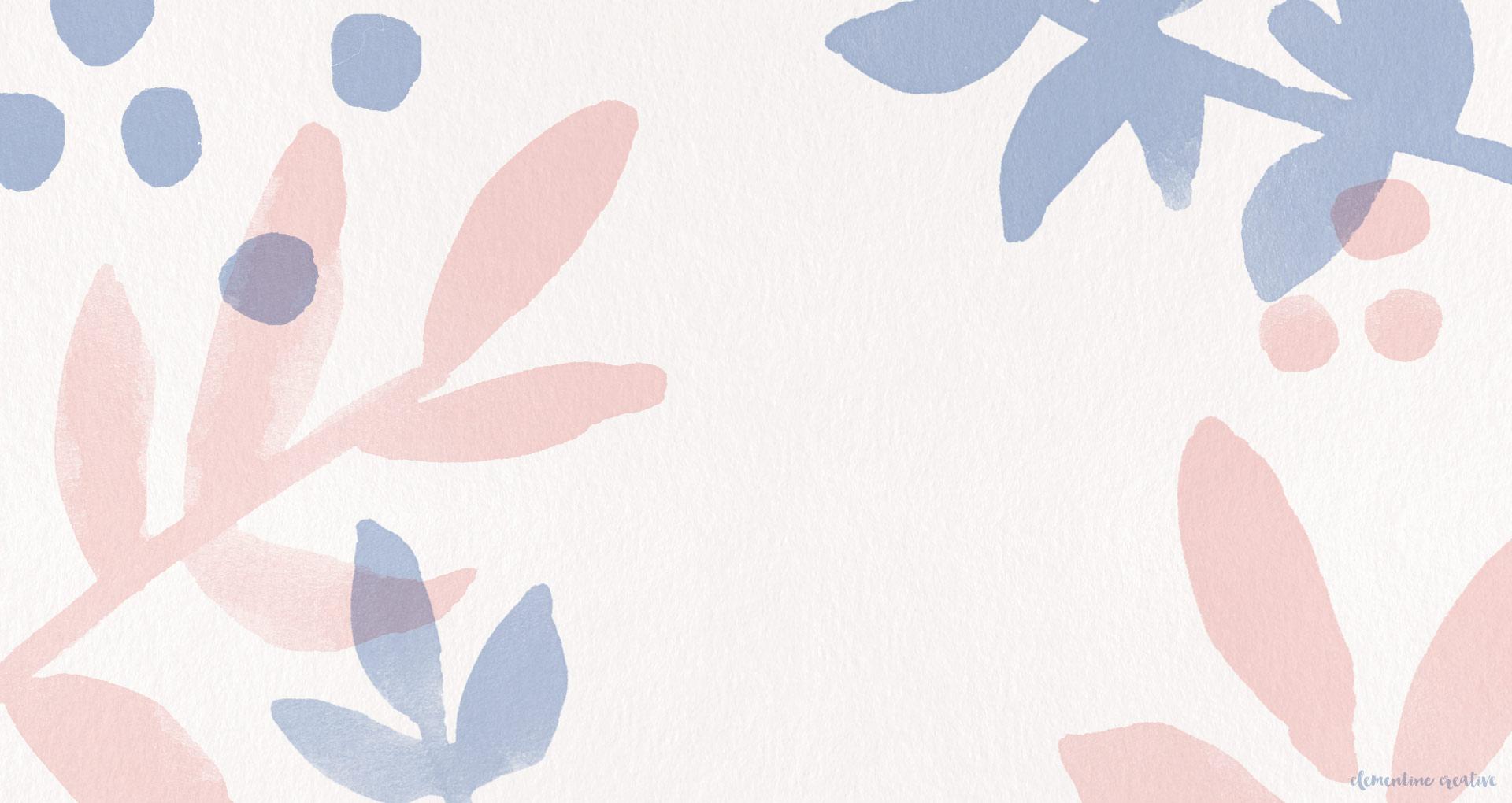 Free pantone 2016 colour of the year wallpaper - Jaar wallpapers ...
