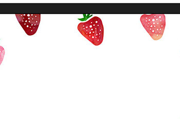 Free Wallpaper Downloads: Strawberries