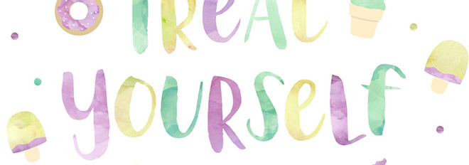 Free Wallpaper Downloads: Treat Yourself