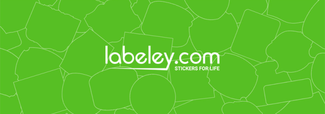 Create Your Own Labels without any Design Knowledge