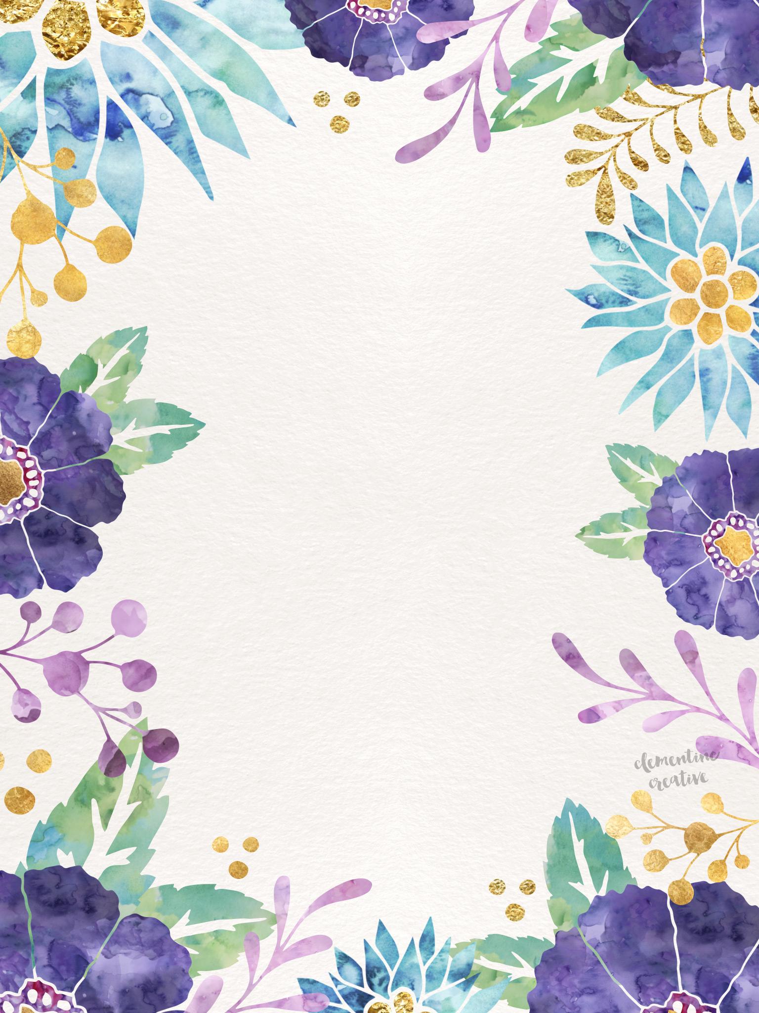 free wallpaper downloads  u2013 secret garden