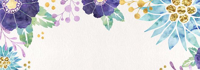 Free Wallpaper Downloads – Secret Garden