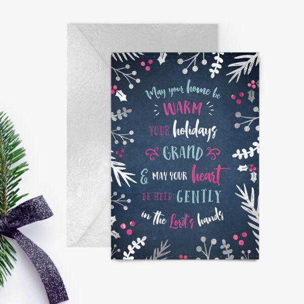 printable-christmas-card-silver-accents-and-quote-1