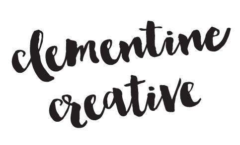 clementine creative