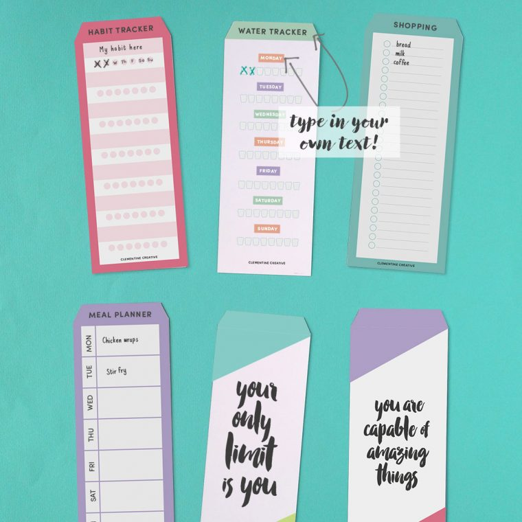printable-planner-top-tab-dividers-customize-2