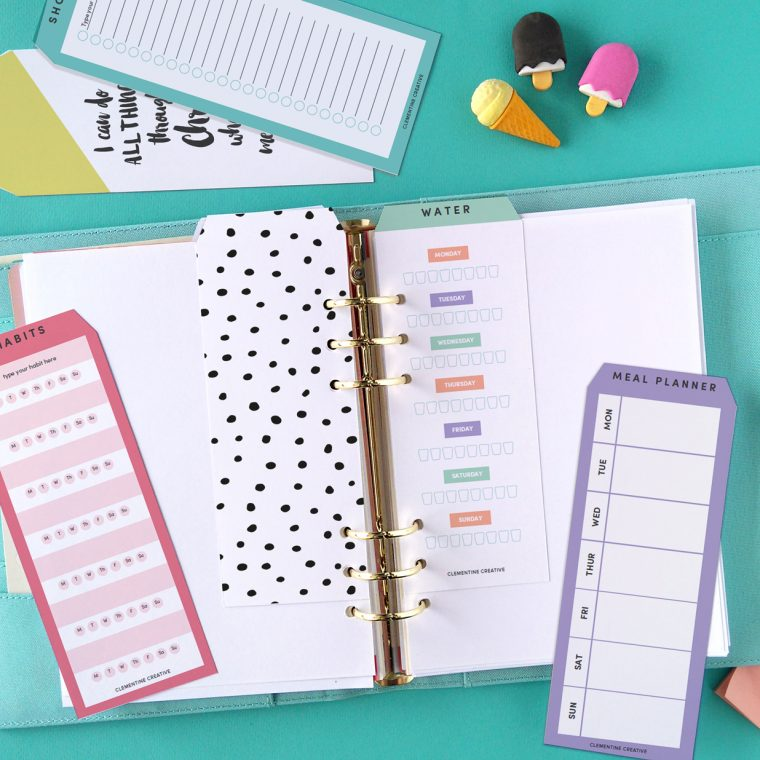 printable-planner-top-tab-dividers-customize-3a