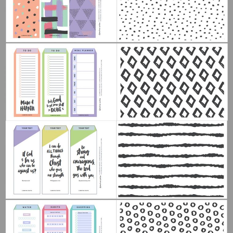 printable-planner-top-tab-dividers-customize-4