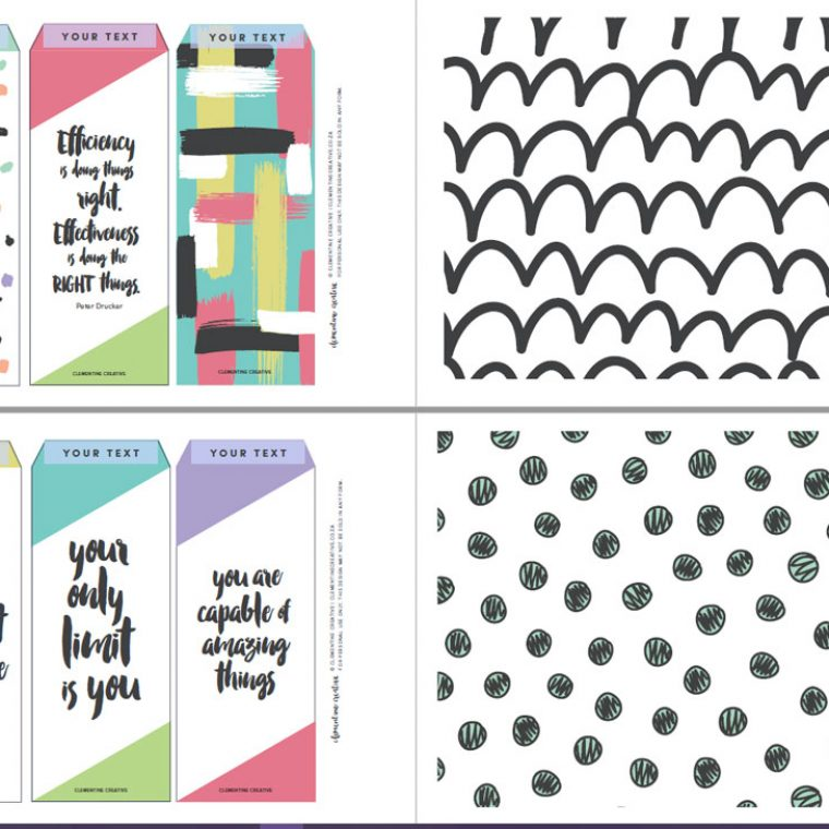 printable-planner-top-tab-dividers-customize-5