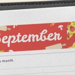 Optimalprint gutscheincode august 2017