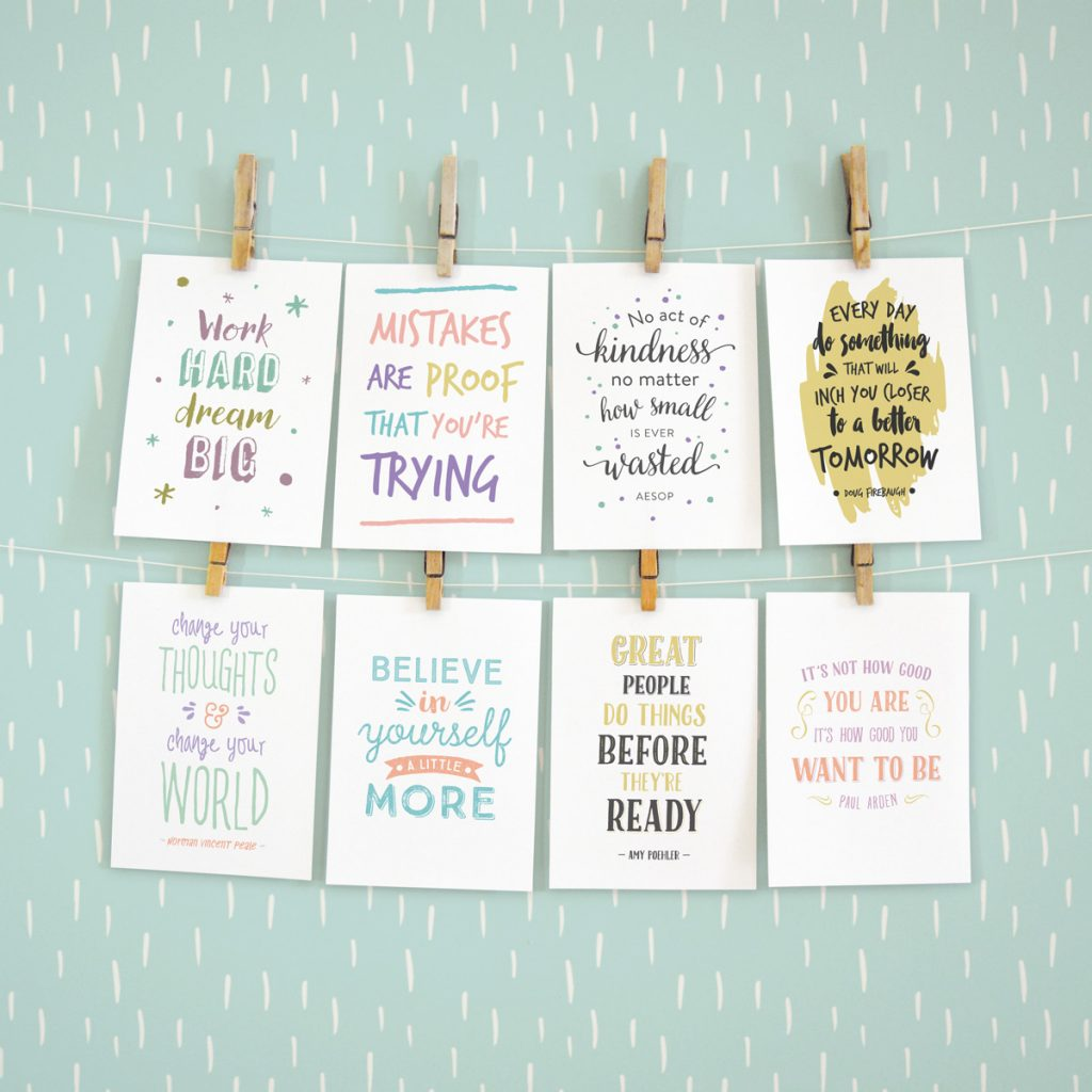 16-printable-inspirational-quote-bundle-insta