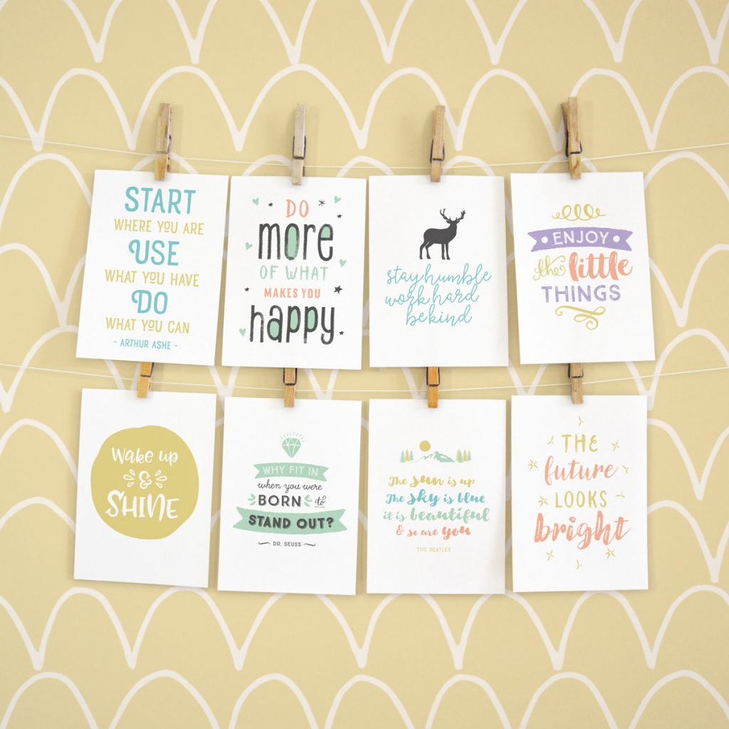 16-printable-inspirational-quote-bundle-insta-2