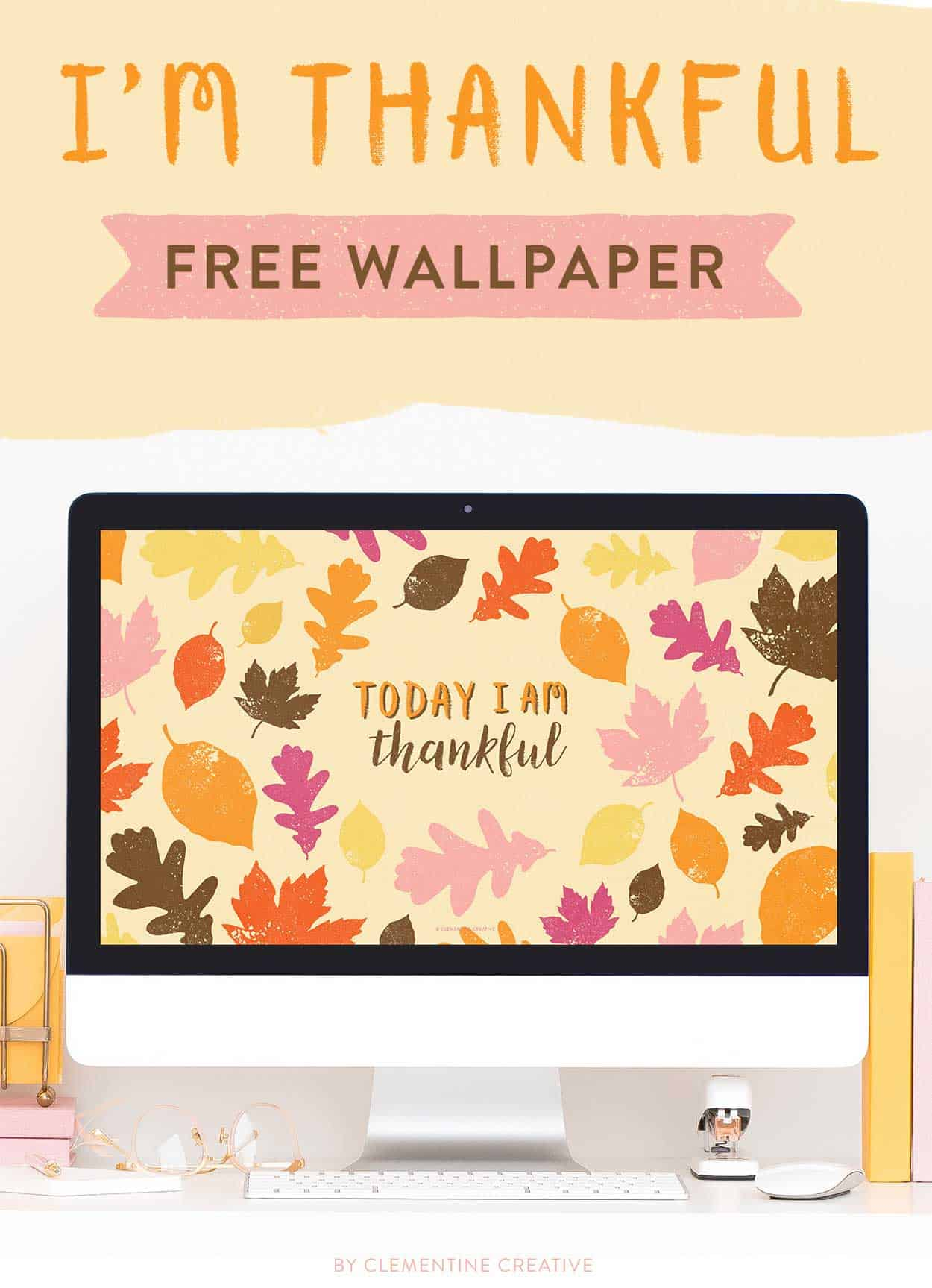 free thanksgiving desktop wallpaper downloads