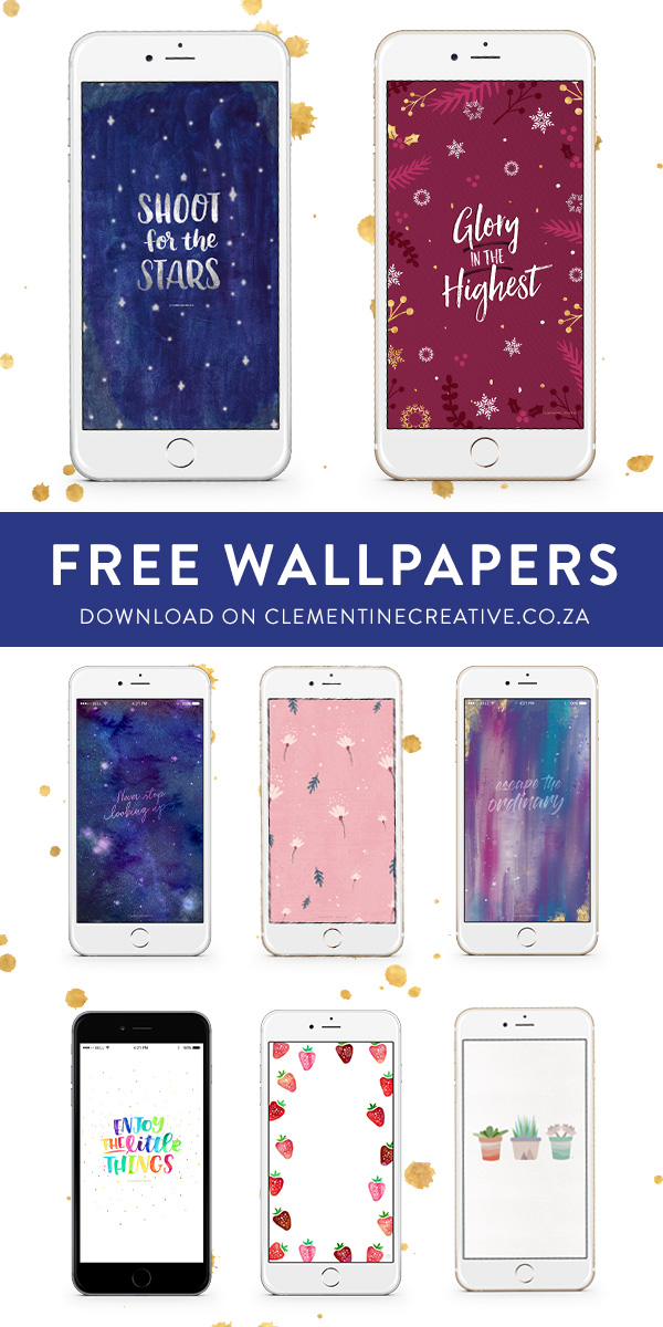 free smartphone wallpaper backgrounds